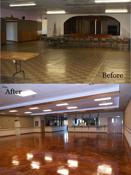 fbAmerican Legion Before-After
