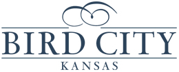 Bird City, KS